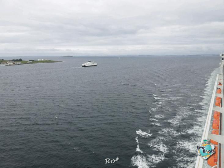 2015/06/19 - MSC Splendida - Stavanger-liveboat-006-msc-splendida-fiordi-stavager-jpg