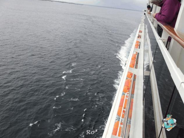 2015/06/19 - MSC Splendida - Stavanger-liveboat-007-msc-splendida-fiordi-stavager-jpg