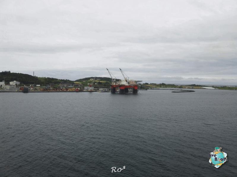 2015/06/19 - MSC Splendida - Stavanger-liveboat-008-msc-splendida-fiordi-stavager-jpg