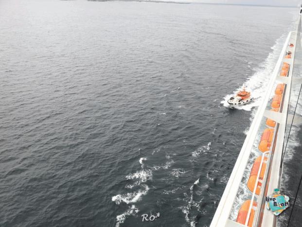 2015/06/19 - MSC Splendida - Stavanger-liveboat-012-msc-splendida-fiordi-stavager-jpg