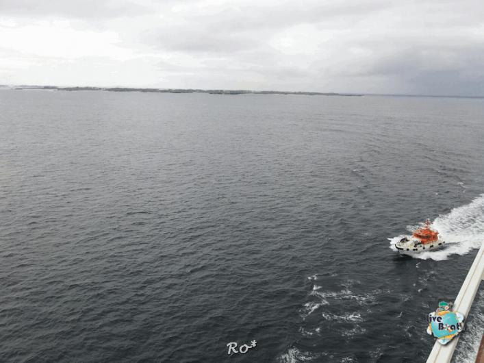 2015/06/19 - MSC Splendida - Stavanger-liveboat-013-msc-splendida-fiordi-stavager-jpg
