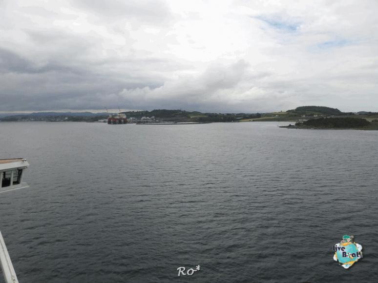 2015/06/19 - MSC Splendida - Stavanger-liveboat-014-msc-splendida-fiordi-stavager-jpg