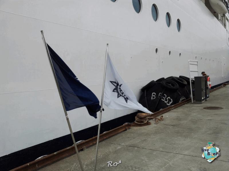 2015/06/19 - MSC Splendida - Stavanger-liveboat-030-msc-splendida-fiordi-stavager-jpg