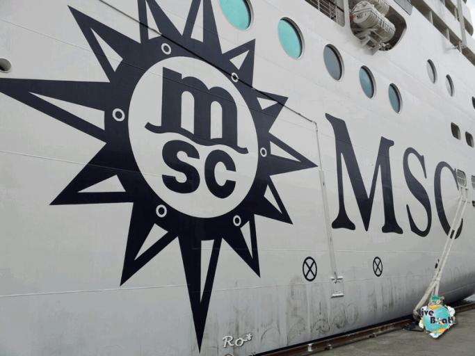 2015/06/19 - MSC Splendida - Stavanger-liveboat-031-msc-splendida-fiordi-stavager-jpg