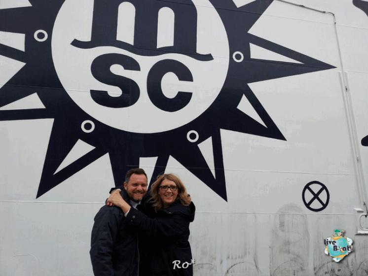 2015/06/19 - MSC Splendida - Stavanger-liveboat-033-msc-splendida-fiordi-stavager-jpg