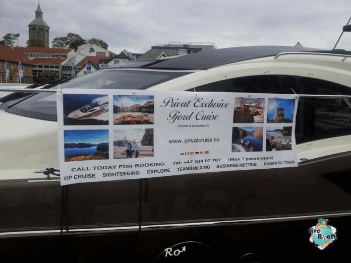 2015/06/19 - MSC Splendida - Stavanger-liveboat-039-msc-splendida-fiordi-stavager-jpg