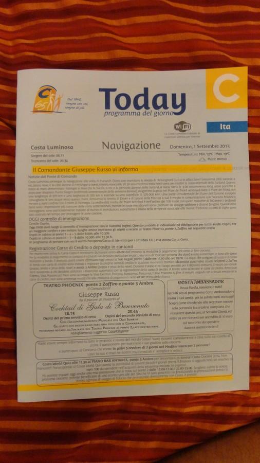01/09/2013-Navigazione-dsc04279-jpg