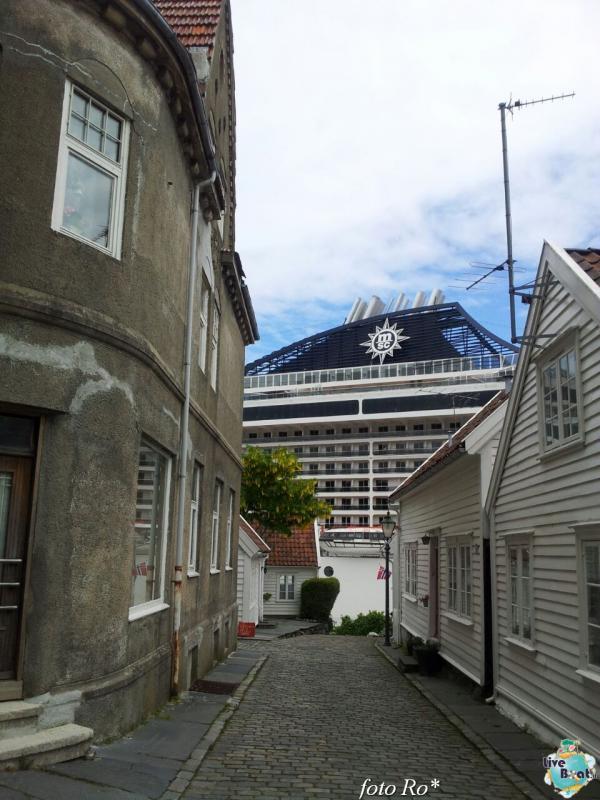 2015/06/19 - MSC Splendida - Stavanger-117foto-msc_splendida-liveboat-jpg