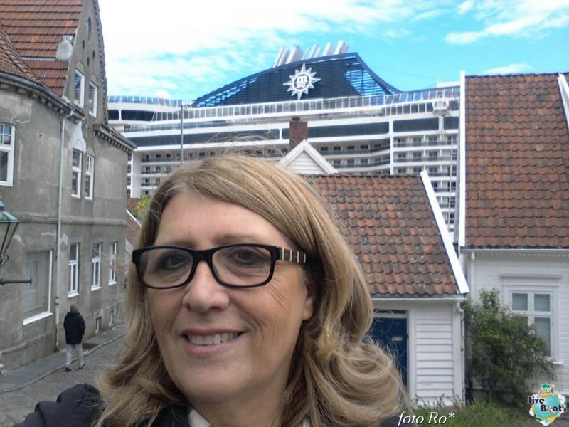 2015/06/19 - MSC Splendida - Stavanger-114foto-msc_splendida-liveboat-jpg