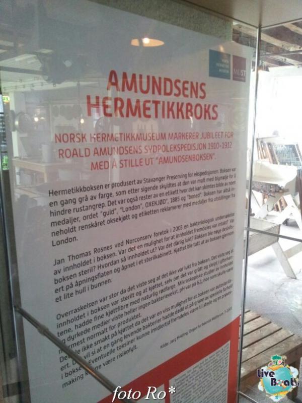 2015/06/19 - MSC Splendida - Stavanger-78foto-msc_splendida-liveboat-jpg