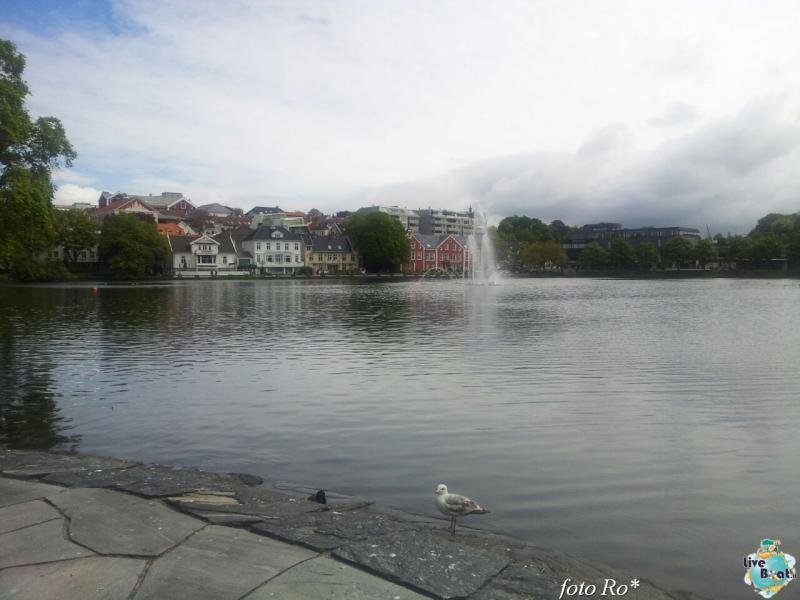 2015/06/19 - MSC Splendida - Stavanger-15foto-msc_splendida-liveboat-jpg
