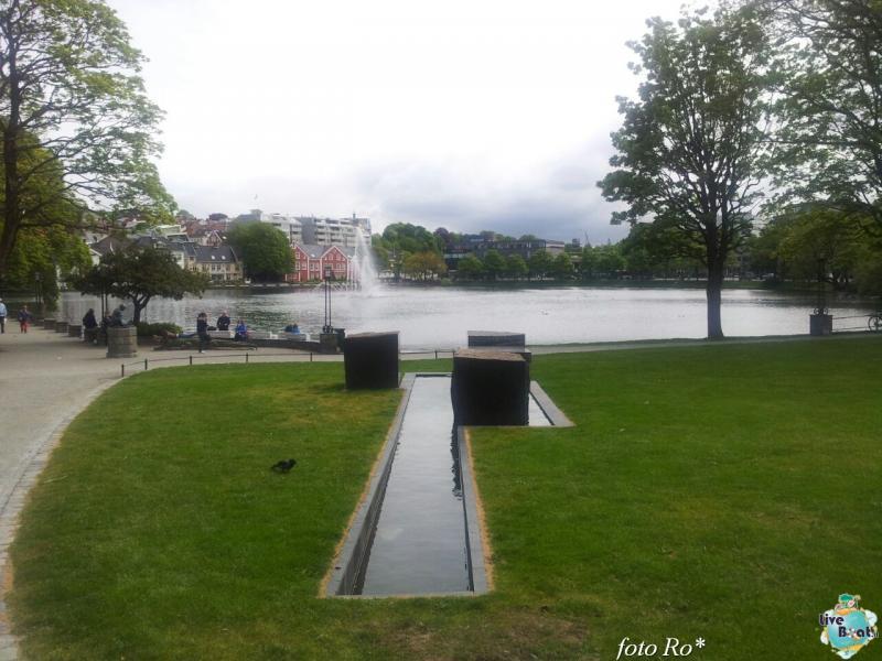 2015/06/19 - MSC Splendida - Stavanger-13foto-msc_splendida-liveboat-jpg