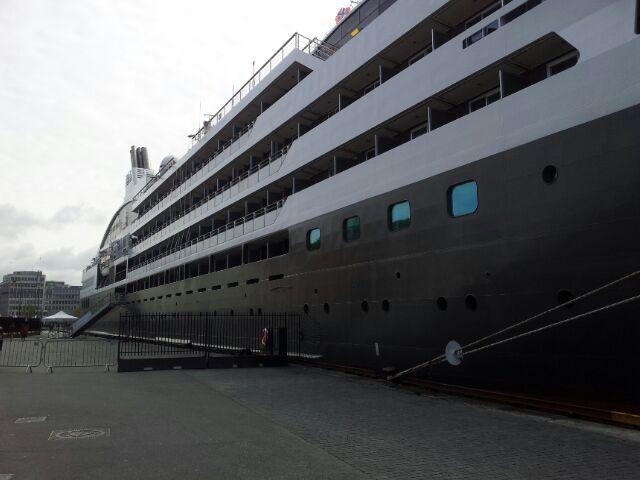 2015/06/19 - MSC Splendida - Stavanger-img-20150619-wa0213-1-jpg