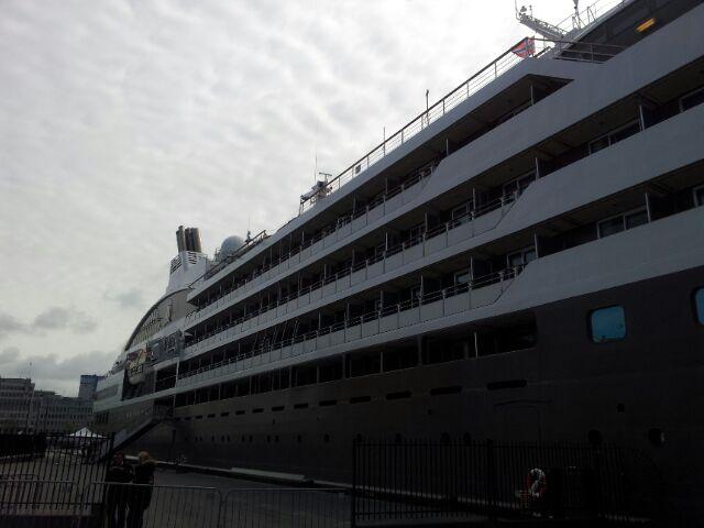 2015/06/19 - MSC Splendida - Stavanger-img-20150619-wa0214-1-jpg
