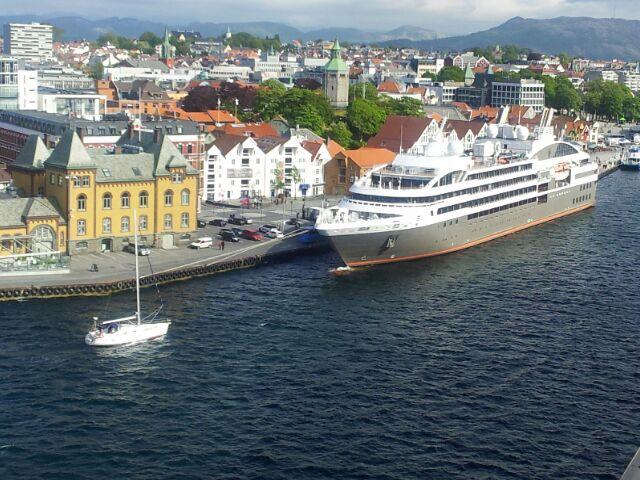 2015/06/19 - MSC Splendida - Stavanger-img-20150619-wa0217-1-jpg