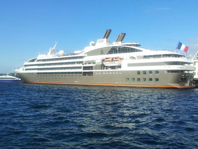 2015/06/19 - MSC Splendida - Stavanger-img-20150619-wa0220-1-jpg
