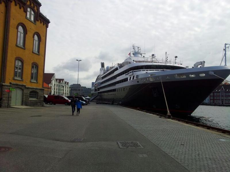 2015/06/19 - MSC Splendida - Stavanger-img-20150619-wa0223-1-jpg