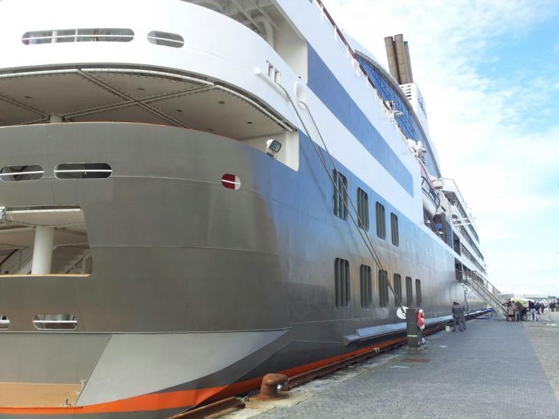 2015/06/19 - MSC Splendida - Stavanger-img-20150619-wa0230-1-jpg