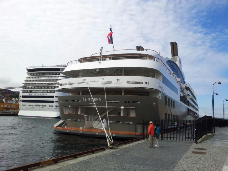 2015/06/19 - MSC Splendida - Stavanger-img-20150619-wa0232-1-jpg