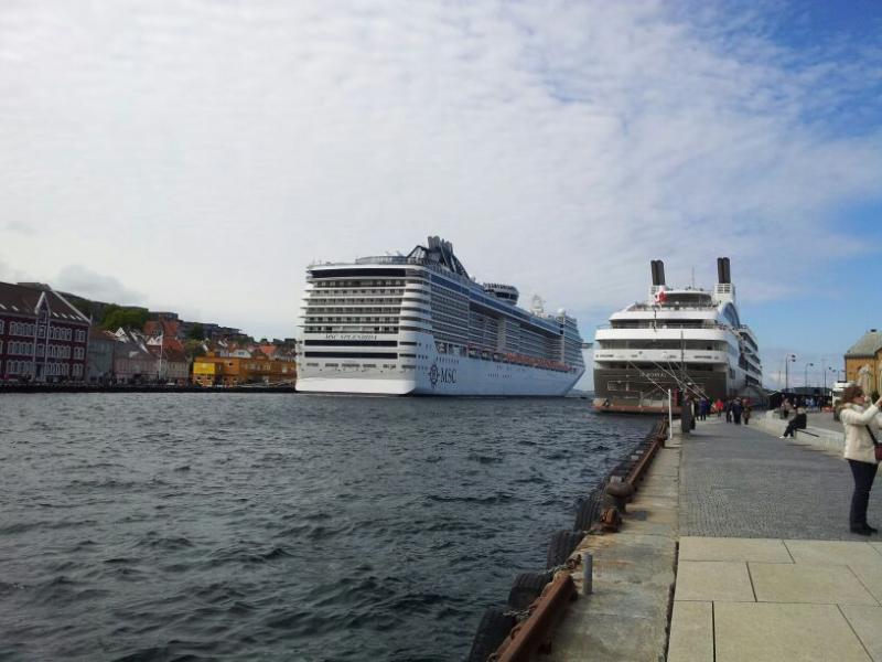 2015/06/19 - MSC Splendida - Stavanger-img-20150619-wa0237-1-jpg