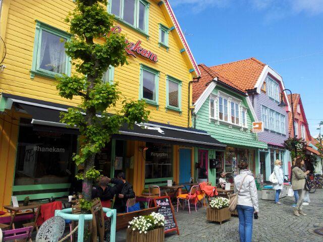 2015/06/19 - MSC Splendida - Stavanger-img-20150619-wa0238-1-jpg
