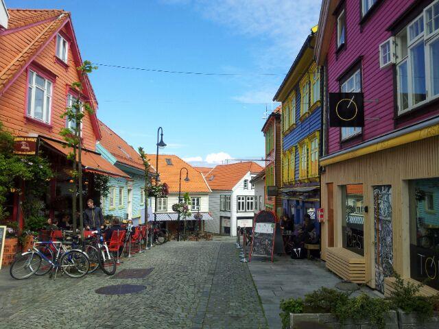 2015/06/19 - MSC Splendida - Stavanger-img-20150619-wa0253-1-jpg