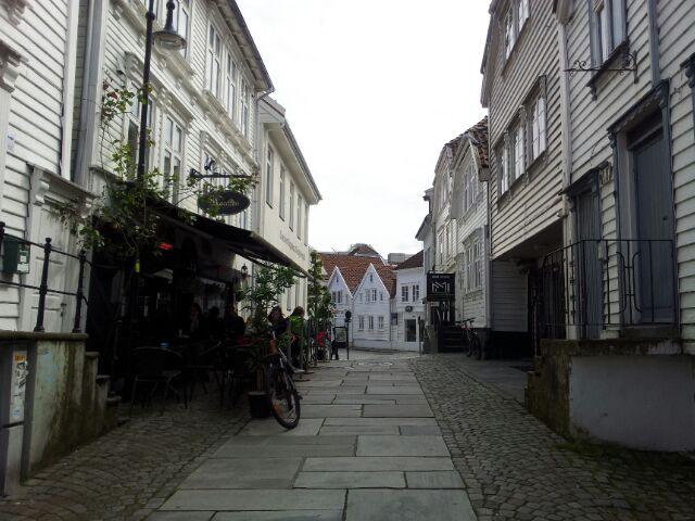 2015/06/19 - MSC Splendida - Stavanger-img-20150619-wa0256-1-jpg