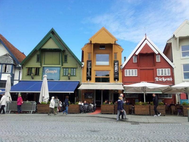 2015/06/19 - MSC Splendida - Stavanger-img-20150619-wa0259-1-jpg