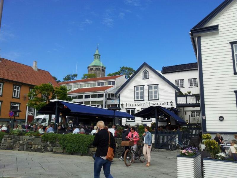 2015/06/19 - MSC Splendida - Stavanger-img-20150619-wa0260-1-jpg