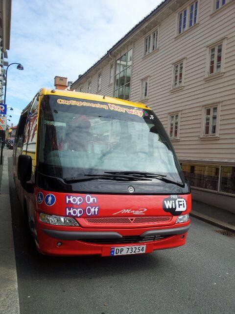 2015/06/19 - MSC Splendida - Stavanger-img-20150619-wa0241-1-jpg