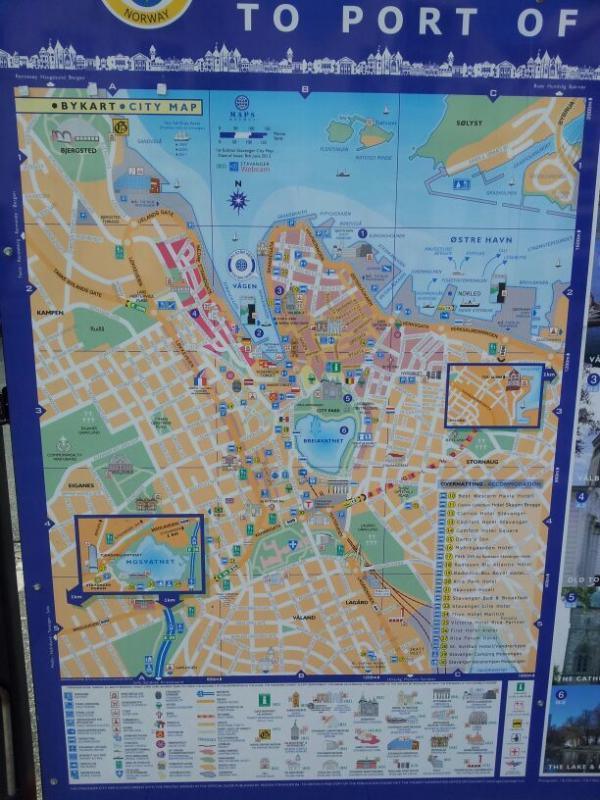 2015/06/19 - MSC Splendida - Stavanger-img-20150619-wa0248-1-jpg