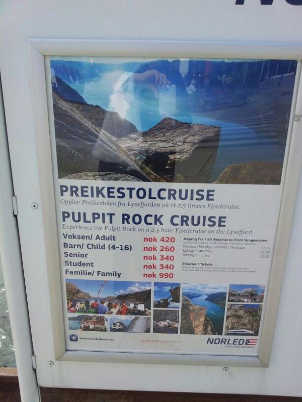 2015/06/19 - MSC Splendida - Stavanger-img-20150619-wa0255-1-jpg