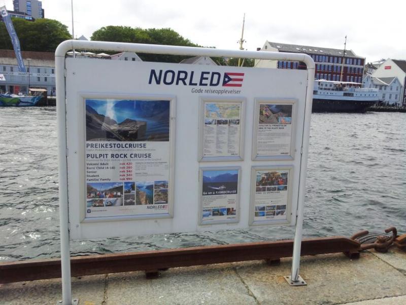 2015/06/19 - MSC Splendida - Stavanger-img-20150619-wa0257-1-jpg