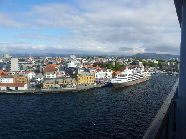 2015/06/19 - MSC Splendida - Stavanger-img-20150619-wa0262-1-jpg