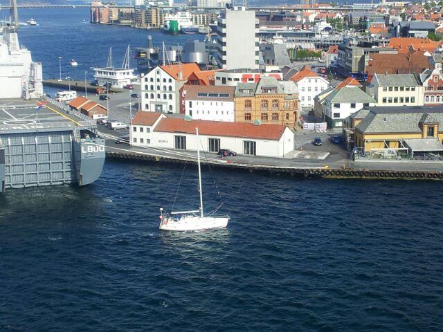2015/06/19 - MSC Splendida - Stavanger-img-20150619-wa0265-1-jpg
