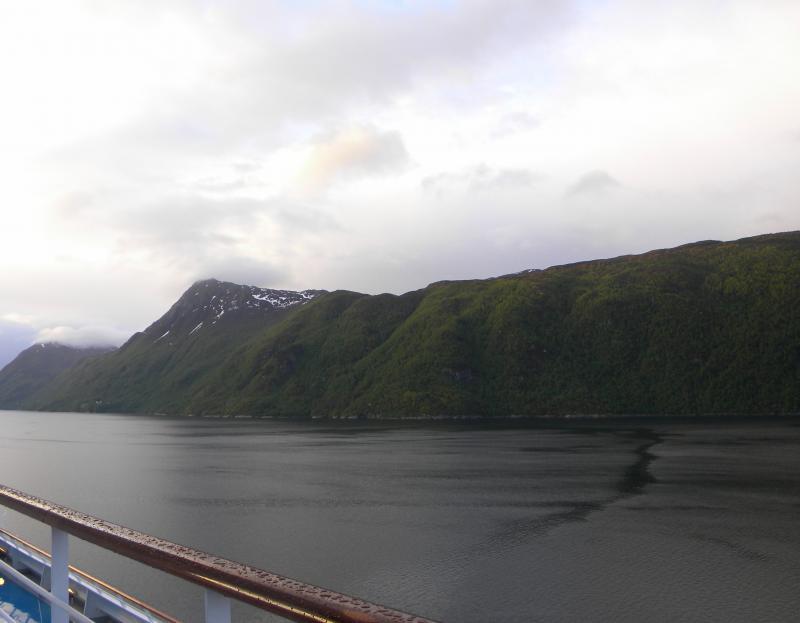 Costa favolosa- fiordi norvegesi- 06/06/--13/06/2015-dscn3188-jpg