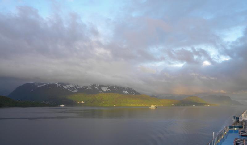 Costa favolosa- fiordi norvegesi- 06/06/--13/06/2015-dscn3189-jpg
