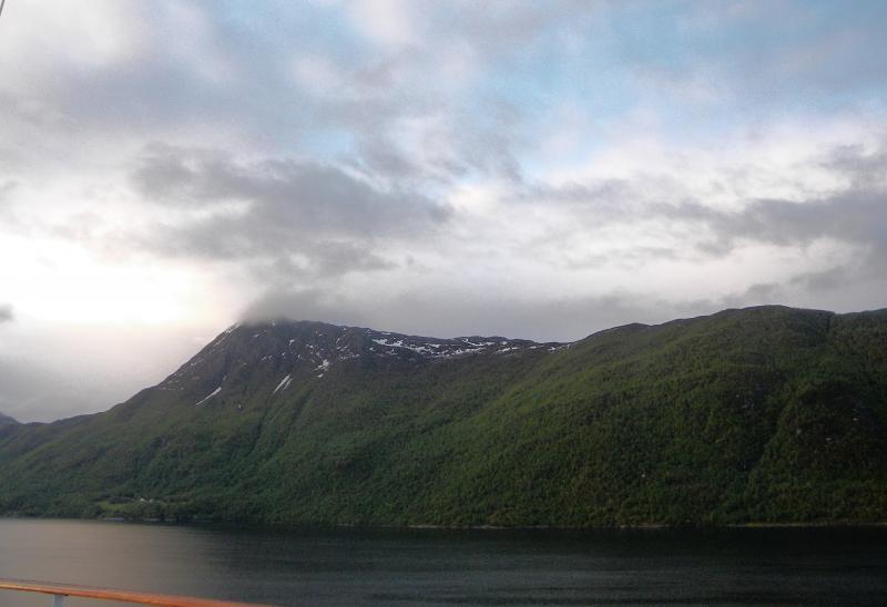 Costa favolosa- fiordi norvegesi- 06/06/--13/06/2015-dscn3192-jpg