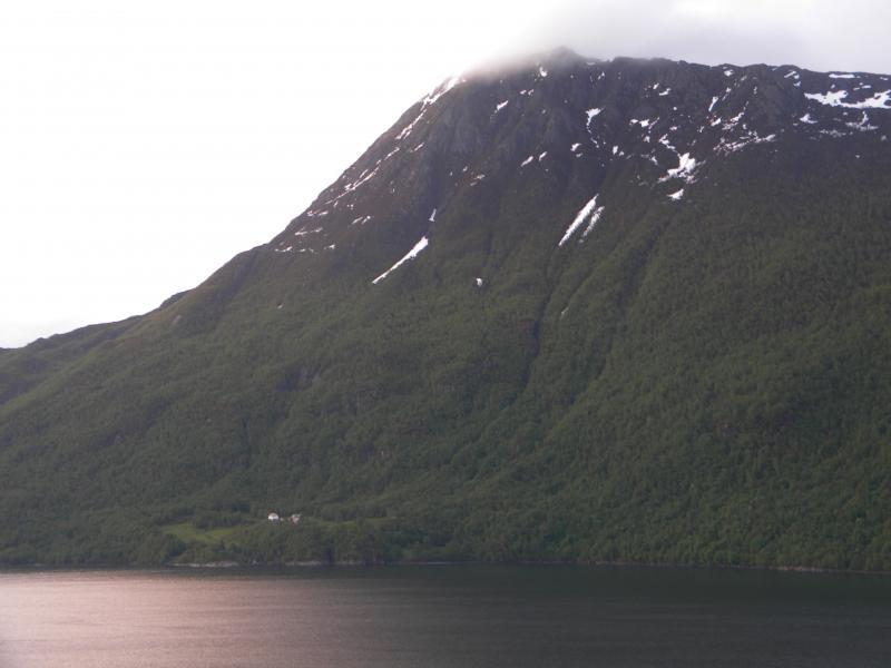 Costa favolosa- fiordi norvegesi- 06/06/--13/06/2015-dscn3193-jpg