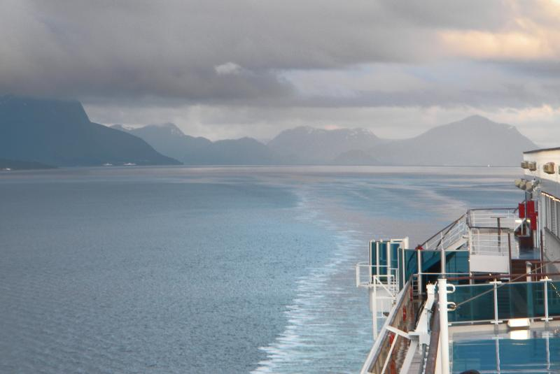 Costa favolosa- fiordi norvegesi- 06/06/--13/06/2015-dscn3202-jpg