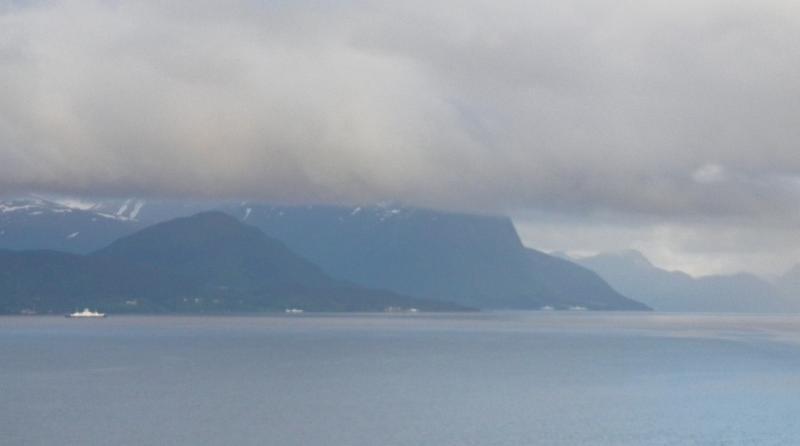 Costa favolosa- fiordi norvegesi- 06/06/--13/06/2015-dscn3203-jpg