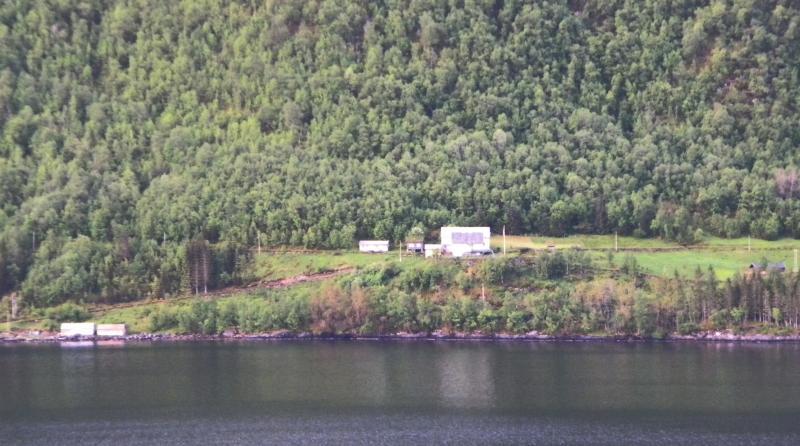 Costa favolosa- fiordi norvegesi- 06/06/--13/06/2015-dscn3204-jpg
