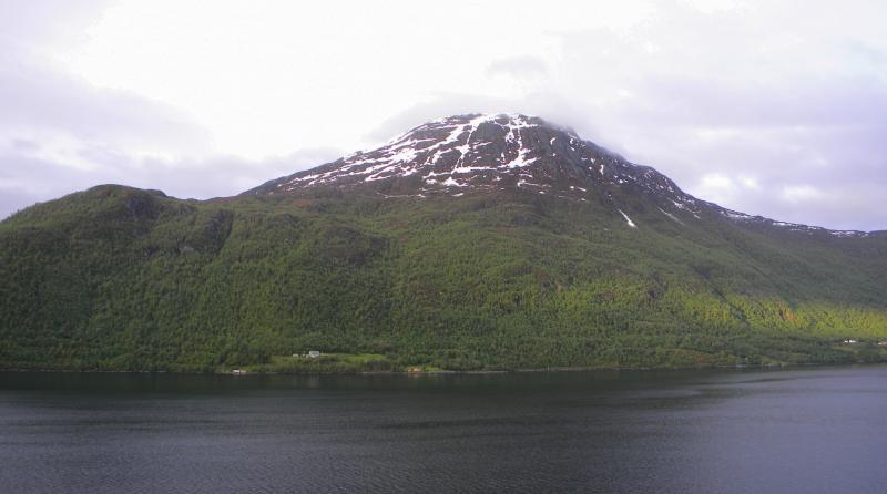Costa favolosa- fiordi norvegesi- 06/06/--13/06/2015-dscn3205-jpg