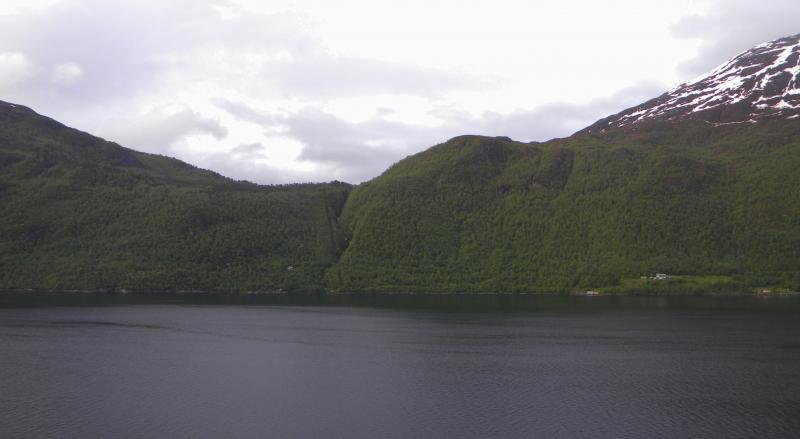 Costa favolosa- fiordi norvegesi- 06/06/--13/06/2015-dscn3206-jpg