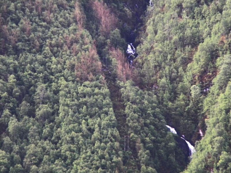 Costa favolosa- fiordi norvegesi- 06/06/--13/06/2015-dscn3207-jpg
