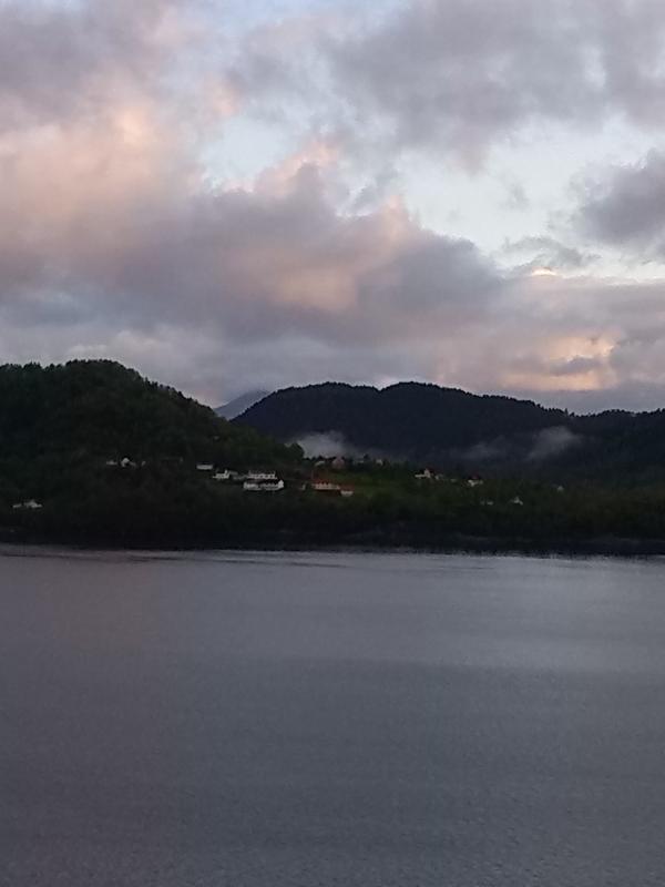 Costa favolosa- fiordi norvegesi- 06/06/--13/06/2015-img_20150608_050052-jpg