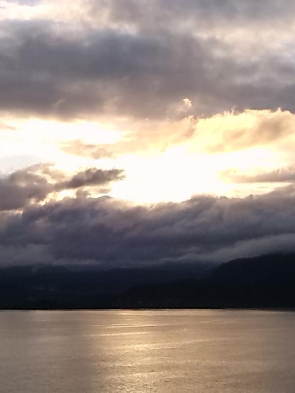 Costa favolosa- fiordi norvegesi- 06/06/--13/06/2015-img_20150608_050104-jpg