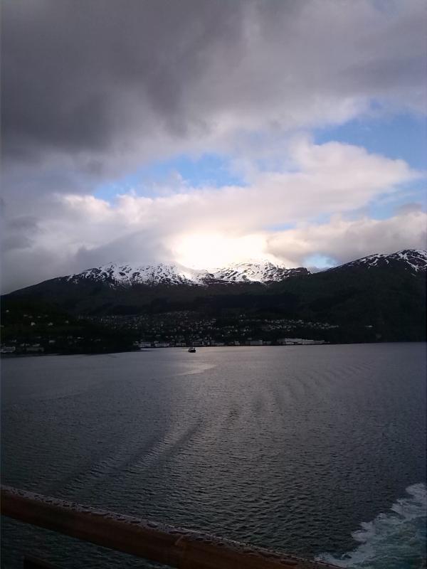 Costa favolosa- fiordi norvegesi- 06/06/--13/06/2015-img_20150608_060426-jpg