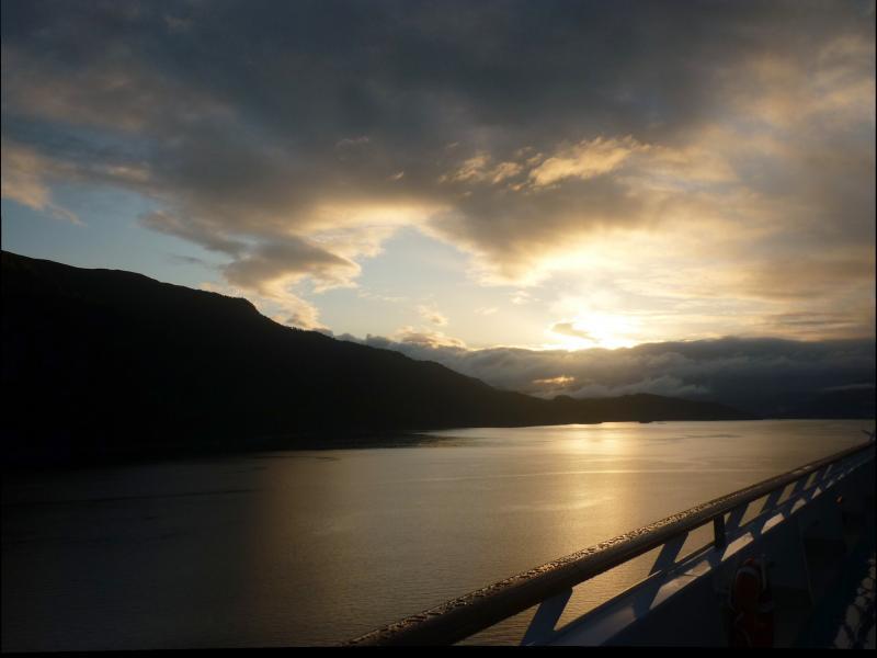 Costa favolosa- fiordi norvegesi- 06/06/--13/06/2015-p1260773-jpg