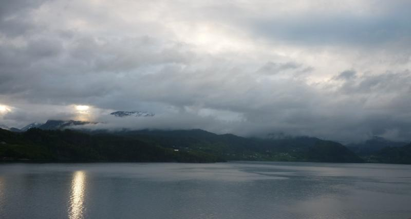 Costa favolosa- fiordi norvegesi- 06/06/--13/06/2015-p1260775-jpg